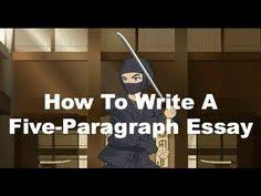College Paper org Review   Cheap Essay for Me   REVIEWS  essay  essaytips persuasive essays topics  write my paper org  sample  research paper thesis  unique persuasive speech topics  sample of writing   e