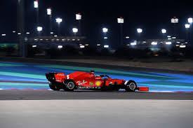 Kostenlos, ohne werbung und anmeldung. Formula 1 Night Race In Bahrain Dear Formula 1 Does That Have To Be Newsabc Net