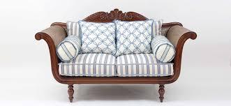 antique furniture reproduction furniture. antique reproductions are our passion furniture reproduction r