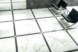 floor tile pattern ideas tiles design indoor porcelain stoneware polished marvel intended for flooring designs decor floor tile pattern ideas