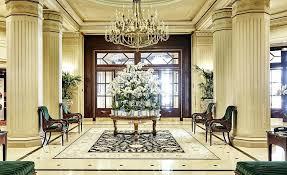 le chandelier paris intercontinental grand le petit chandelier paris le chandelier paris