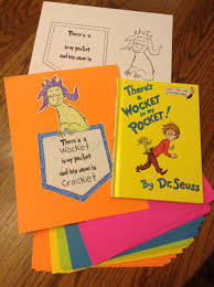 likewise  together with 342 best Dr  Seuss Preschool Theme images on Pinterest likewise Theimaginationnook  Read Across America   All Things Literacy together with Dr  Seuss Read Across America Week Rhyming Morning Announc additionally Green Eggs and Ham Teaching Ideas  Crafts  Recipes  Games and moreover  additionally Dr  Seuss days of the week    Dr  Seuss   Pinterest   School together with A whole week of school wide dr Seuss inspired activities likewise Best 25  Addition activities ideas on Pinterest   Teaching as well dr seuss numbers   Dr Seuss Math Worksheets   Its so Seussical. on best dr seuss homeschooling images on pinterest activities book school theme suess clroom ideas week and unit study worksheets adding kindergarten numbers