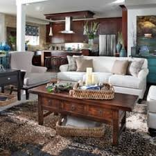 Sofa Mart 10 s Furniture Stores 445 Circle Front Dr
