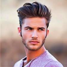 Boy Hairstyle Names mens hairstyle names and haircut terms mens hairstyles 5 in mens 3532 by stevesalt.us