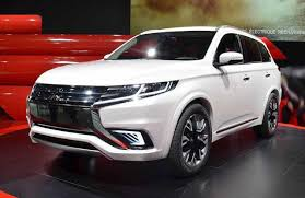 2018 mitsubishi outlander phev. fine phev 2018 mitsubishi outlander specifications and powertrain inside mitsubishi outlander phev a
