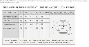 Anti Social Social Club Hoodie Size Chart 2019 2016 Spring Anti Social Club Sweatshirts Mens Hip Hop Streetwear Fleece Sleeve Hedging Hoodies Kanye West Air 2 For Sale From Sjfcwgq 25 39