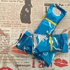 Pin on Bánh kẹo truyền cảm hứng Alomori