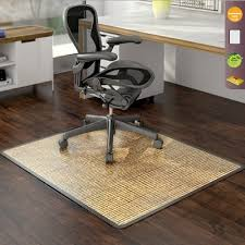 chair mat for tile floor. Inspiration Of Chair Mat For Tile Floor With Hardwood Tiles