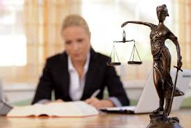 What is the Difference between a Lawyer, a Legal Administrator, and an  Attorney? - Oxbridge Academy Blog