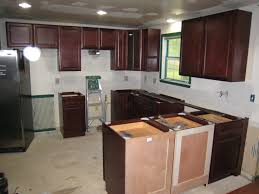 Home Improvement Kitchen Bb Quality Home Improvement Kitchen 4