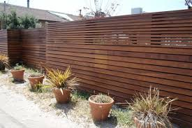 CITYWIDE FENCE WOOD ESTIMATES 407 493 7346 CASSELBERRY