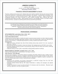 Resume Examples 2017 Interesting How To Write A Cv Resume 40 Examples Fresh 40 Resume Samples