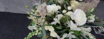 flowers for dreams holiday surprise