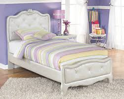 girls bed furniture. beautiful furniture bedroom furniture shown on a white background and girls bed furniture