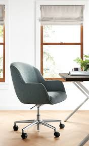 best modern office chairs images on pinterest  modern offices