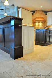 white painted oak kitchen cabinets. How To Paint Kitchen Cabinets White Painted Oak