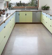 Options For Kitchen Flooring 7 Kitchen Flooring Options To Consider When Remodeling Hammer Hand