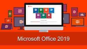 Microsoft Access Themes Download Download Install Microsoft Office 2019 Full For Free Easy