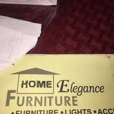 home elegance furniture 12 rese as tiendas de muebles 900