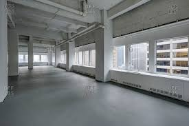 industrial office space. Brilliant Space In Industrial Office Space H