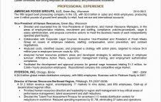 dear human resources cover letter dear hiring manager cover letter sql server dba sample resumes hr