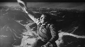 """almost everything in """"dr strangelove"""" was true the new yorker"""