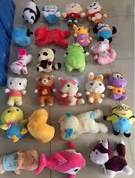 Stuffed Animal Vending Machine Impressive Vending Plush Vending Plush Suppliers And Manufacturers At Alibaba