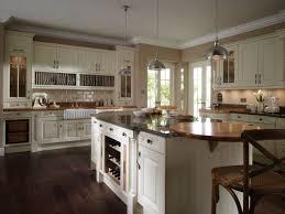 Granite Kitchen Worktops Uk Wooden Kitchen Island Worktops Best Kitchen Island 2017