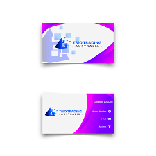 Design Print Mail Australia Entry 54 By Designbadir For Design A Raised Print Logo And