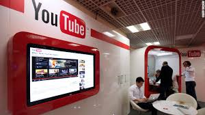 office youtube. Think Of YouTube First When You Make Web Videos Office Youtube N