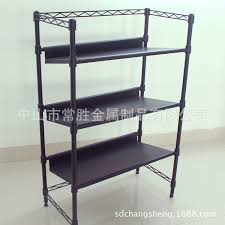 newspaper rack for office. Wholesale Newspaper Rack Magazine Simple Portable Metal Iron Books Book Shelf File Office Ordered-in Glue Stick From \u0026 School Supplies For