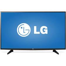 lg tv 1080p. lg tv 1080p