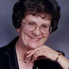 Betty Martens | Obituaries | pantagraph.com