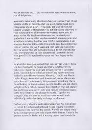 best speech writing images essay writer essay  how to write a valedictorian speech for high school