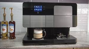 Flavia Coffee Machine Free Vend Code Fascinating Vending Machine Maintenance Services Marsdrinks MARS DRINKS