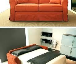sofa bunk bed ikea. Beautiful Ikea Sofa Bunk Bed Ikea Medium Size Of Neat Beds  Couch   Inside Sofa Bunk Bed Ikea