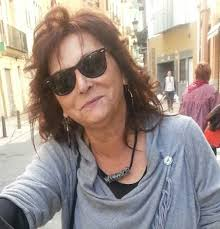Amparo Hidalgo (@AmparoHidalgo7)   Twitter