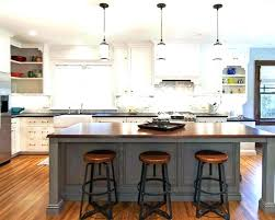 Rustic kitchen island ideas Barnwood Diy Kitchen Islands Ideas Kitchen Kitchen Island With Seating Rustic Kitchen Island Ideas Building Kitchen Island Gooddiettvinfo Diy Kitchen Islands Ideas Kitchen Island Ideas With Seating Small