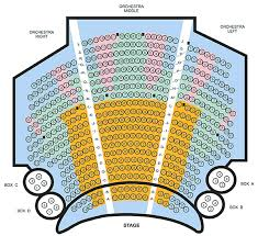 The Grand Seating Chart Related Keywords Suggestions The