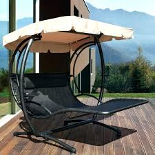 patio swing bed replacement round patio swing bed patio swing bed