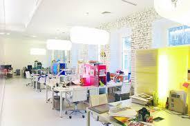 creative office solutions. Saatchi\u0026Saatchi Creative Office Solutions A