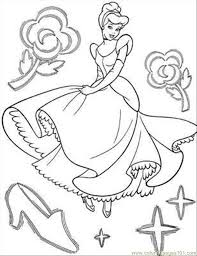 Free Colouring Pages Pdf Free Coloring Pages Pdf Free Printable