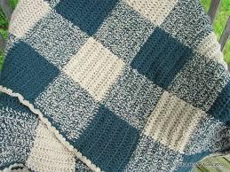Blanket Patterns Best Fiber Arts Friday Flannel Blanket Pattern AlpacaBytes Dutch