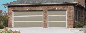 14 ft garage doorCarriage House Garage Doors