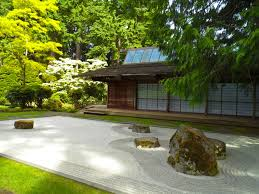 Small Picture 38 Glorious Japanese Garden Ideas