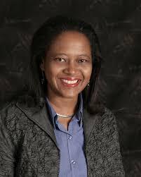 Decatur School Board member Bernadette Seals says 'goodbye' after ...