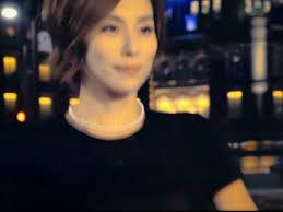 リーガル5米倉涼子の髪型オーダー方法やバッグ衣装ブランドは
