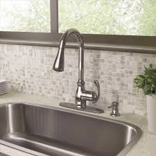 um size of faucets moen touch kitchen faucet bathroom faucets mercial touchless delta with sprayer