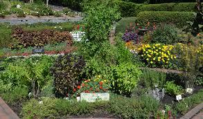 Small Picture Herb Garden Design Ideas Home Design Ideas