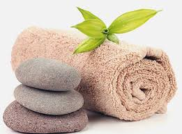 towel spa. Contemporary Spa Day Spa Treatments U0026 Massage Throughout Towel R